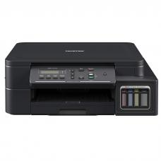 Printer Brother DCP-T310 DCP T310 New 3-in-One (Print, Scan, Copy)
