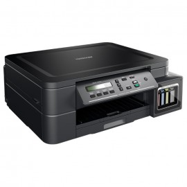 (Mesin) Printer Brother DCP-T310 DCP T310 Print Scan Copy 3-in-One New