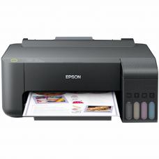 Printer Epson EcoTank L1110 Ink Tank New