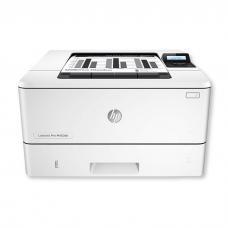 Printer HP LaserJet Pro M402dn C5F94A Monochrome New With Cartridge Toner CF226A