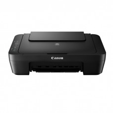 Printer Canon PIXMA MG2570S Print, Scan, Copy All-in-One New