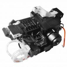Purge Unit Epson L1800 1800 Bekas Like New, Pompa Pembuangan Epson L1800 1800