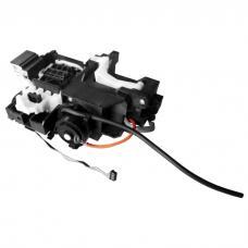 Purge Unit Epson L1300 T1100, Pompa Pembuangan Epson L1300 T1100 Bekas Like New