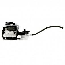 Purge Unit Epson L1110 L3110 L3150 L3116 L3156 L4150 L4160 L5190 L6160 L6170 L6190 Pompa Pembuangan Printer L1110 Pump Assembly Cleaning kit L1110 Ink Assy Pump L1110 New Original