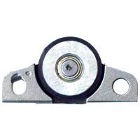 Roller Head Plus Holder Besi Metal Base Epson PLQ20 PLQ-20 PLQ30 PLQ-30 Roda Print Head Printer PLQ 20 PLQ30 PLQ-30 PLQ 30