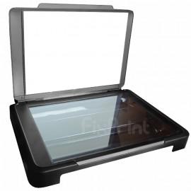 Scanner Unit Printer Epson L210 L350 Used