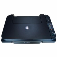 Scanner Unit Canon Pixma G2010 Scanner Lampu Scan Printer G2010 New Original