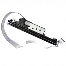 Head Scanner Canon E460 mg2570 mg2470 e400 + Kabel Scanner Bekas Like New