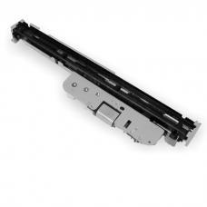 Head Scanner Canon MP237 Bekas Like New ( Tanpa Kabel Scanner )