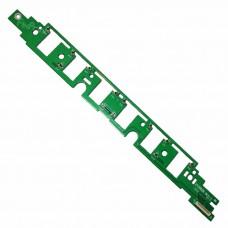 Sensor Kertas Bawah Epson PLQ-20  PLQ-30 PLQ-30/30M PLQ30 PLQ 30 PLQ-22 PLQ22 PLQ 22 PL-Q22CSM, Paper Sensor PLQ20 PLQ-30 PLQ-30/30M PLQ30 PLQ 30 PLQ-22 PLQ22 PLQ 22 PL-Q22CSM Bawah New Original