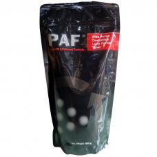 Serbuk Toner PAF (Premium Advance Formula), Cartridge 74A 06F 03F 12A 13A 92A 15A 13A 49A 96A 10A 11A 27A 61A 38A 42A 39A 53A 51A 05A 64A 55A 29A 16A 70A 80A