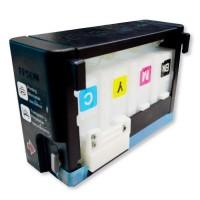 Tabung Tinta Printer Epson L Series New Original
