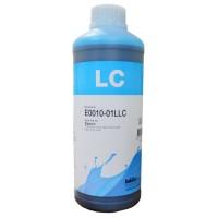 Tinta Refill Inktec Epson Dye Light Cyan 1 Liter