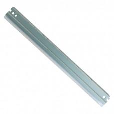 Wiper Blade Toner HP CF248A 48A Printer Laserjet M15a M15w M28a M28w M29w