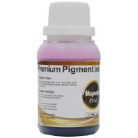 Tinta Premium Ink HP Pigment Magenta 100ml Cartridge HP 932 932XL 970 970XL 952 952XL 953 953XL 954 954XL 955 955XL Refill Printer Officejet 6100 6600 6700 7110 7510 7610 7612 Pro X451dn X451dw X476dn X476dw X551dn X551dw X576dn X576dw