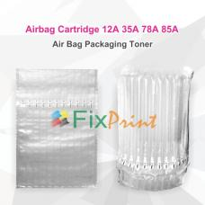 Air Bag Cartridge 79A 85A 35A 12A 78A CF279A CE285A Q2612A CB435A CE278A