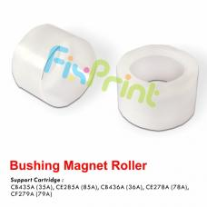 Bushing Magnet Roller HP 79A CF279A 35A CB435A 85A CE285A 36A CB436A 78A CE278A