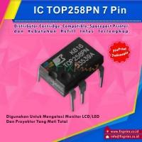 IC TOP258PN 7 Pin
