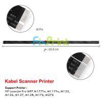 Kabel Scanner HP Laserjet Pro MFP M177fw M117fw M125 M126 M127 M128 M176 M276 New