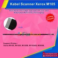 Kabel Scanner Xerox M105 M205B M105B M105f M105AB
