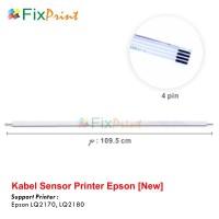 Kabel Sensor Printer Epson LQ2170 LQ2180, Sensor Cable LQ-2170 LQ-2180