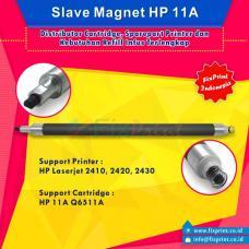 Magnet Complete Cartridge 13A Q2613A 15A C7115A, Printer HP LaserJet 1000 1200 1300 3300mfp
