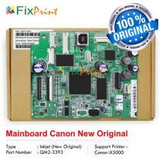 Board Printer Canon iX5000, Mainboard iX 5000, Motherboard Canon IX5000 New Original
