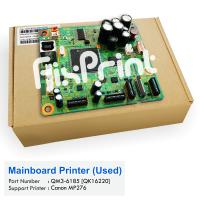 Board Printer Canon MP276, Mainboard Canon MP276, Motherboard MP276 Bekas Like New