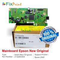 Board Printer Epson L365, Mainboard L365, Motherboard Epson L365 New Original