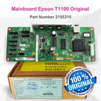 Board Printer Epson T1100, Mainboard T1100, Motherboard Epson T1100 New Original