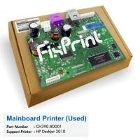 Board Printer HP Deskjet 2010, Mainboard HP 2010, Motherboard HP D2010 Used