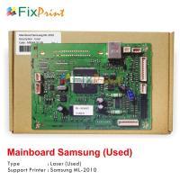 Board Printer Samsung ML2010, Mainboard Samsung ML-2010, Motherboard Samsung 2010 Used