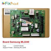 Board Printer Samsung ML2240, Mainboard ML-2240, Motherboard Samsung Ml2240 Cabutan