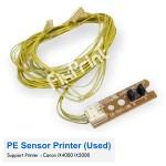 PE Sensor Canon iX4000 iX5000, Sensor Kertas ASF iX 4000 Bekas Like New