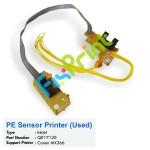 PE Sensor Canon MX366 Used, Sensor Kertas ASF Part Number QK17120
