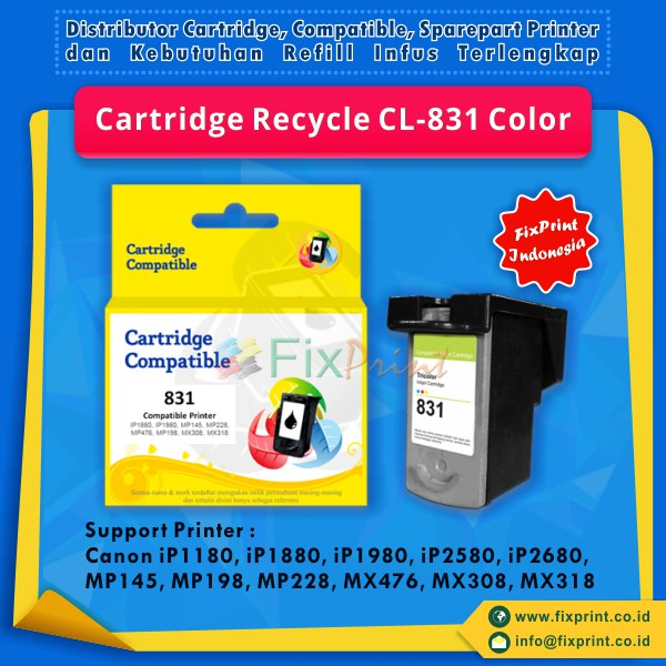 CARTRIDGE_RECYCLE_CANON_CL831.jpg